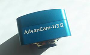AdvanCam-U3Ⅱ新パッケージ2
