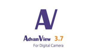 AdvanView-Logo2