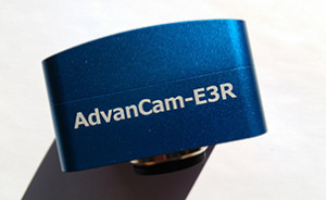 Advancam-E3R新パッケージ2