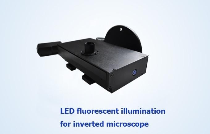 LED_MI-1