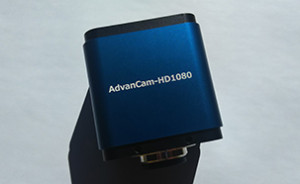 HD1080-186x303